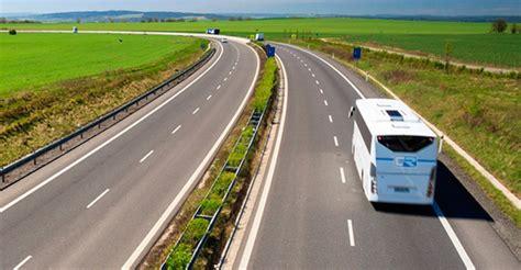 viaje en autobs 5 situaciones en las que el autob 250 s es tu mejor aliado el viajero fisg 243 n