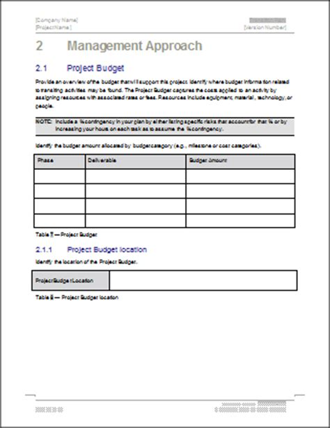system transition plan template transition plan ms word template instant