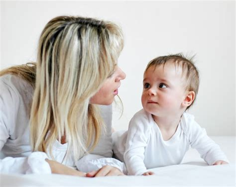you better learn baby talk you re a grandparent books parenting advice tips on how to talk to your baby