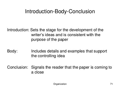 Writing Essay Introductions And Conclusions by Essay Writing Introduction And Conclusion Thesis Topics In Obstetric Anaesthesia