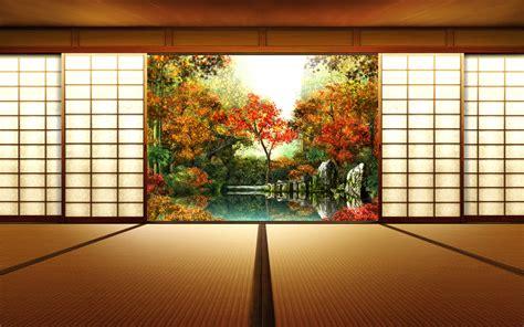 traditional japanese house name kabekami net 和室
