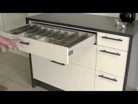 Schubladen Softeinzug by Triomax Schubladensystem