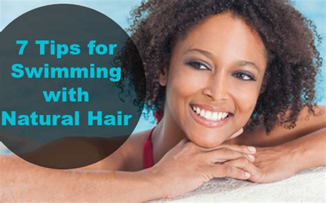 best african american hairstyles for swimming 7 tips for swimming with natural hair natural hair rules