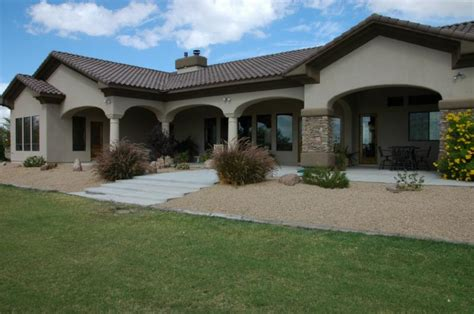 houses for rent in buckeye arizona houses for rent in buckeye arizona house plan 2017