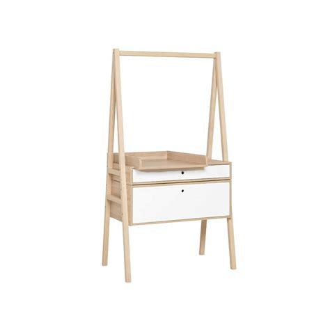Table A Langer Sur Commode by Commode Avec Plan 224 Langer Spot De La Marque Vox