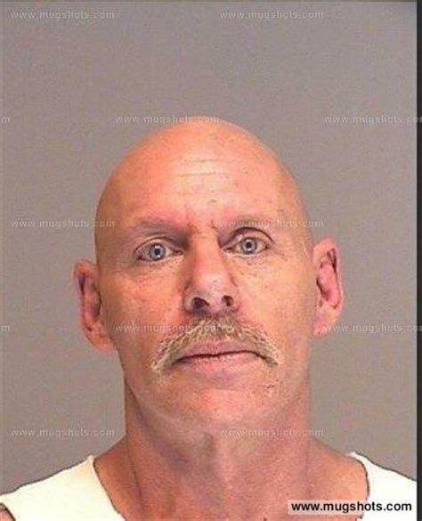 Spokane Wa Arrest Records Carlos Downard Mugshot Carlos Downard Arrest Spokane County Wa