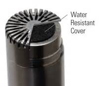 condenser microphone resistance untitled document www sensorland