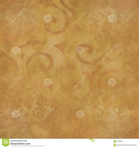 yellow brown grungy yellow and brown background stock photos image