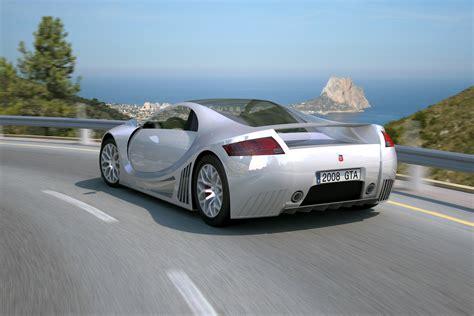 Jaket Mobil Audi Sport Honda Automobile Car Size S gta spano concept picture 17491