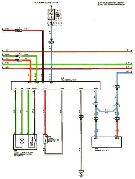 diagrams 1280720 lexus es350 wiring diagram 2009 lexus
