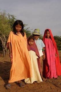 imagenes mujeres wayuu fotos de mujeres wayuu paperblog