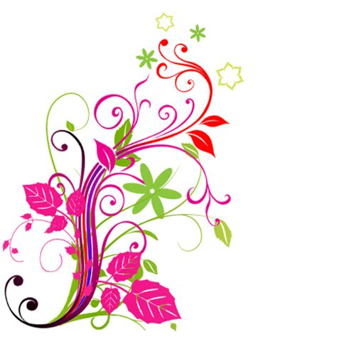 flower design pictures flower png clipart best
