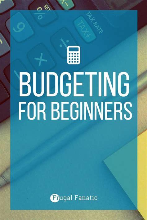 budget images  pinterest frugal money