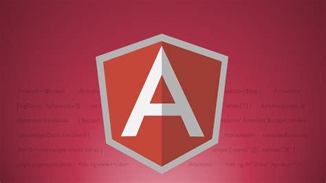 single page applications work  angularjs youtube
