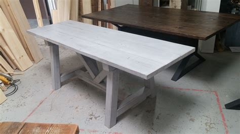 distressed farmhouse dining table classic and modern gray dining table and chairs rustic farmhouse set room