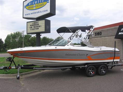malibu boats in new germany mn new and used boats for sale in minnesota