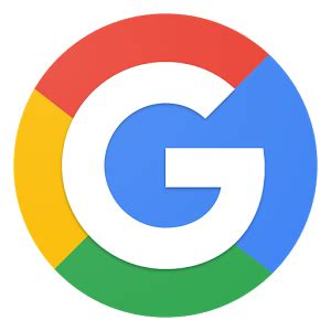 google images no background google go icon uplabs