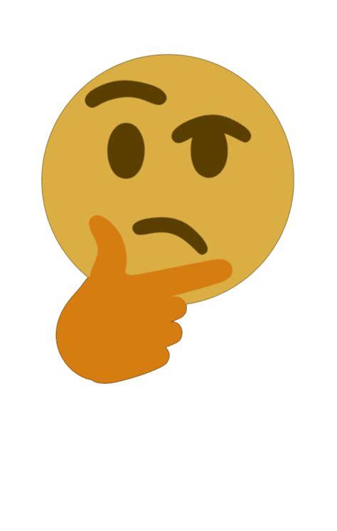Meme Emoji - we need to ban that emoji meme ign boards