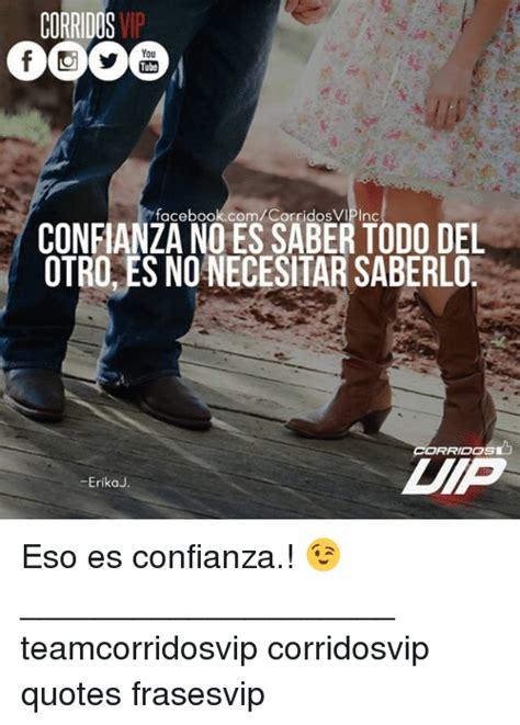 imagenes de corridos vip soltero search corridos memes on me me