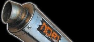 Lu Proji Untuk Satria F sparepart motor modification custom drag june 2009