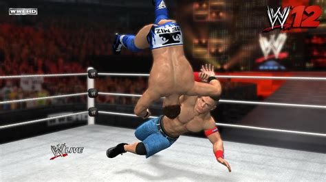 download wwe full version games pc wwe 12 game free download full version for pc