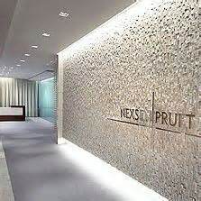 name suggestion for interior firm 25 best ideas about office reception design on pinterest office reception lobby design and
