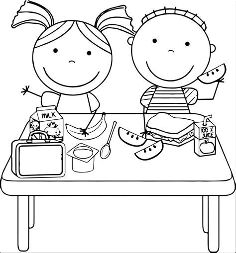 And white pictures for kids clipart panda free