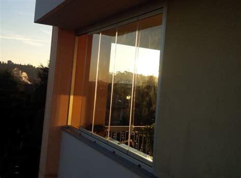 veranda tutto vetro veranda tuttovetro