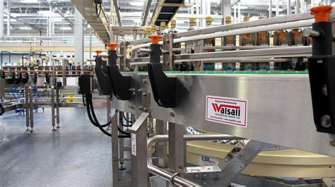 Design Engineer Jobs Walsall | walsall engineering group partner of conveyor house ltd