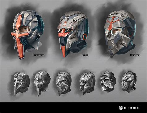 helmet design art helmet concepts by long pham on deviantart