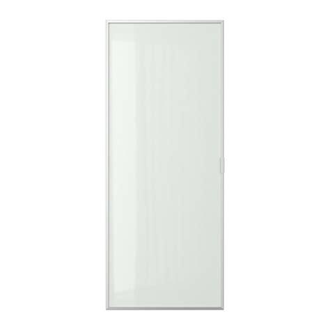 Door Glass by Morliden Glass Door 15 3 4x38 1 4 Quot