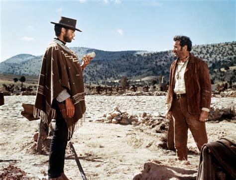film cowboy en francais complet clint eastwood cannes 2014 jour 4 le bon la brute et le truand de