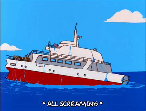 sinking boat names season 10 episode 20 gif find share on giphy