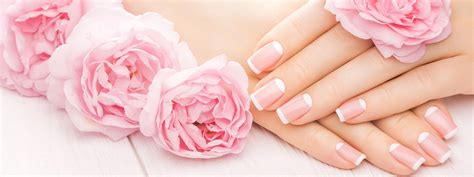 And Nail Care Do And Dont For Healthy by Tips For Healthier Nail Care Things You Can Do At Home