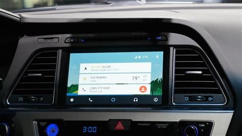 carplay for android apple carplay vs android auto comparison 9to5mac