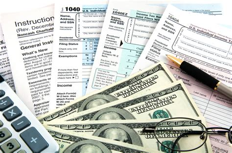 Is Mba Tax Deductible by Tax Deductible Search Expenses Ucr Alumni