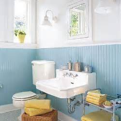 Southern Living Bathroom Ideas Update A Vintage Bath Bathroom Ideas And Bathroom Design
