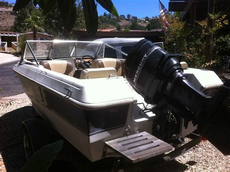 larson boats outboard larson outboard 1986 for sale for 2 400 boats from usa