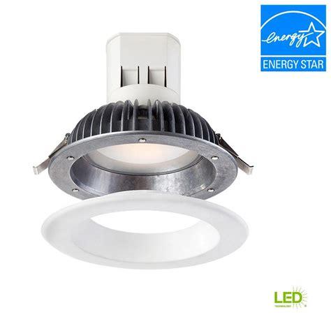 mr beams wireless motion sensing led ceiling light mr beams wireless motion sensing led ceiling light mb980