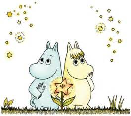 Moomin Wall Stickers hippos images moomins wallpaper and background photos