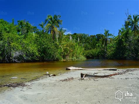 Plan My House cahuita national park rentals for your holidays with iha