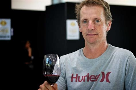 tom carson hair photography what it s really like to be a professional wine taster