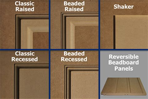 Order Wainscoting Order Wainscoting Panel Sles Choose From 6