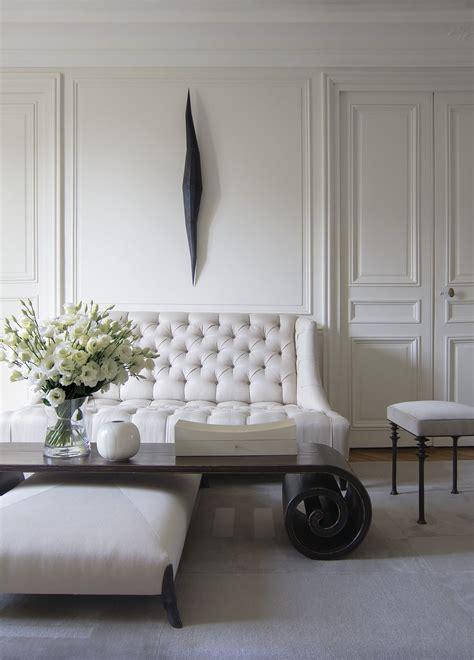 living room  thomas pheasant interiors  stdibs