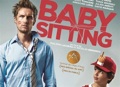 film one day en français babysitting la critique du film