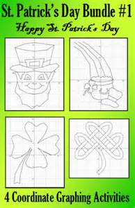 17 best images about st s day on activities leprechaun and icons