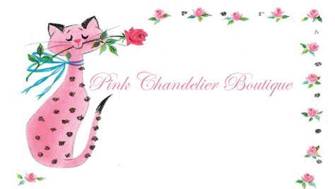 pink chandelier boutique pink chandelier boutique