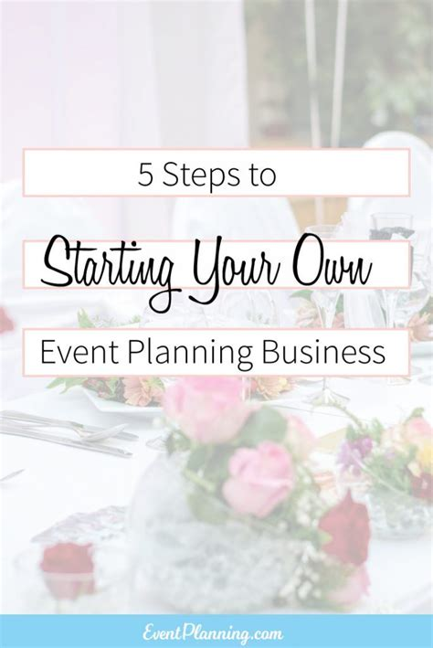 Wedding Planner Business Names by Name For Event Planning Business Articleeducation X Fc2