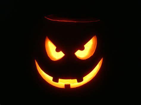 imagenes de halloween wikipedia free halloween powerpoint background download powerpoint