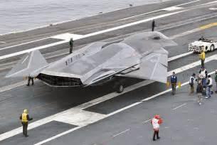 Airwolf Interior Furtif Technologie Du Future